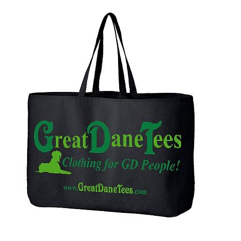 Giant Bag GD Tees