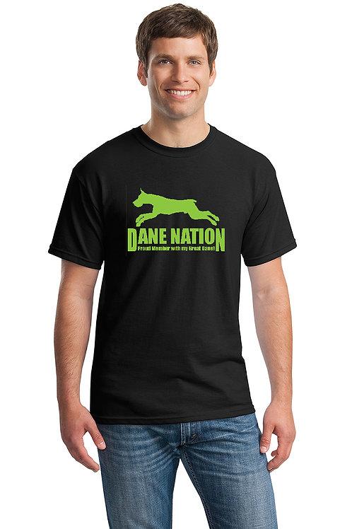 Great Dane Nation