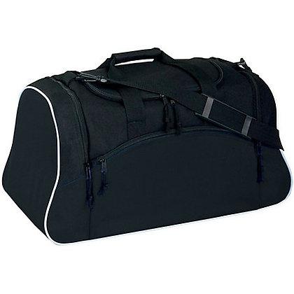 Training Bag