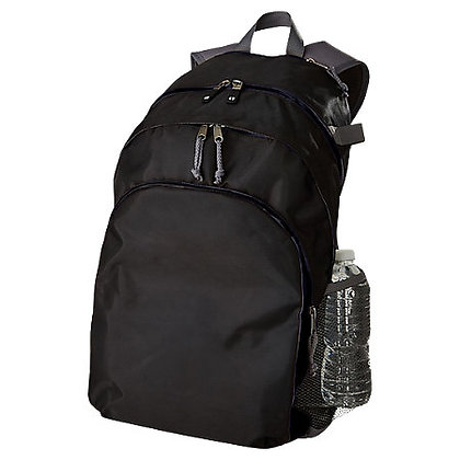 Prop Back Pack