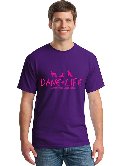 Dane Life