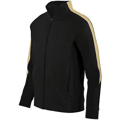 Men's Medalist Jacket