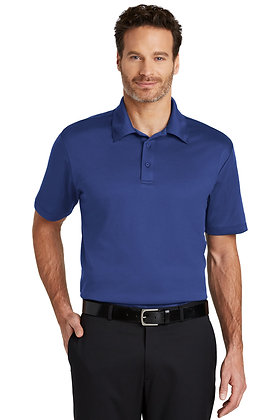 Adult's Silk Touch™ Polo