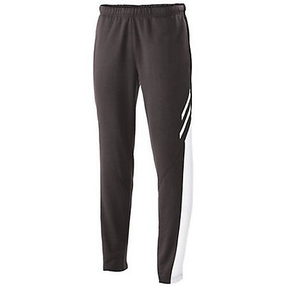 Youth Flux Tapered Pant