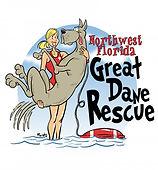 NorthWest GD Logo.jpg