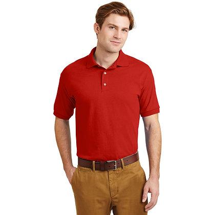 Adult DryBlend® Sport Shirt