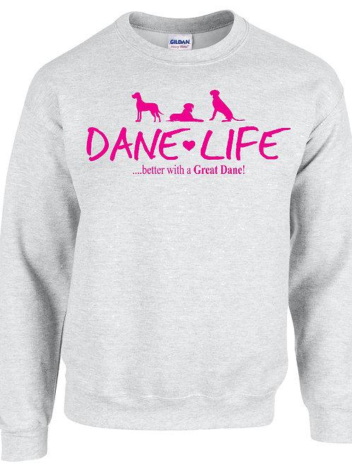 Sweat Shirt GDLife