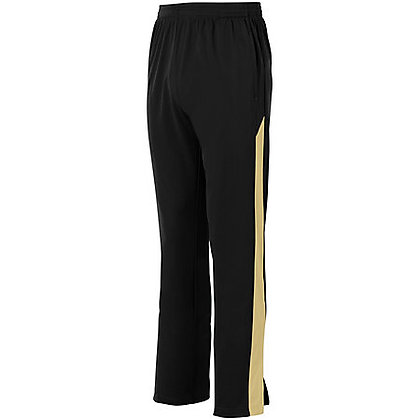 Medalist Tapered Leg Pant