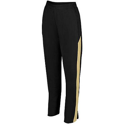Ladies Medalist Pants
