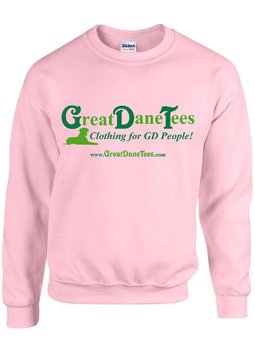 Sweat Shirt GDTees