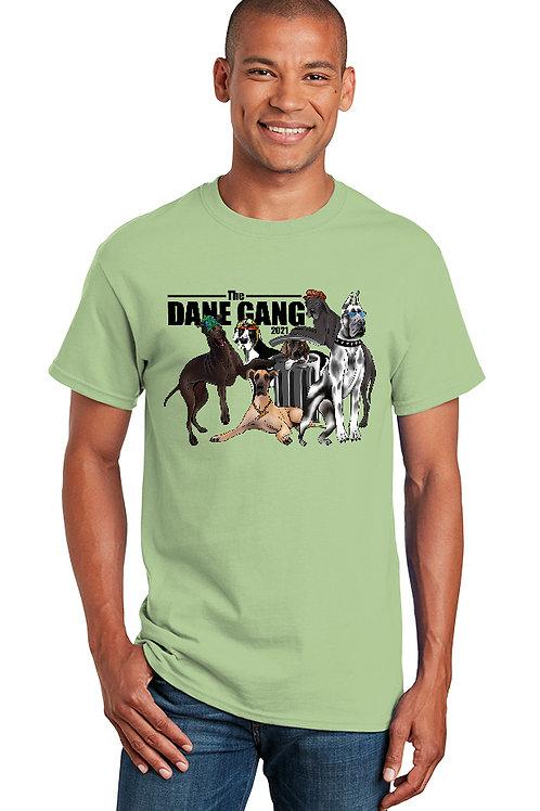 Dane Gang Tee
