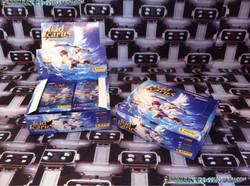 www.nintendo-collection.com - Nintendo 3DS Kid Icarus Uprising Box card boite Carte