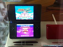 www.nintendo-collection.com - Vitrine Nintendo  DSi - 4
