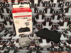 www.nintendo-collection.com - Nintendo 3DS XL Charging Craddle Socle de charge