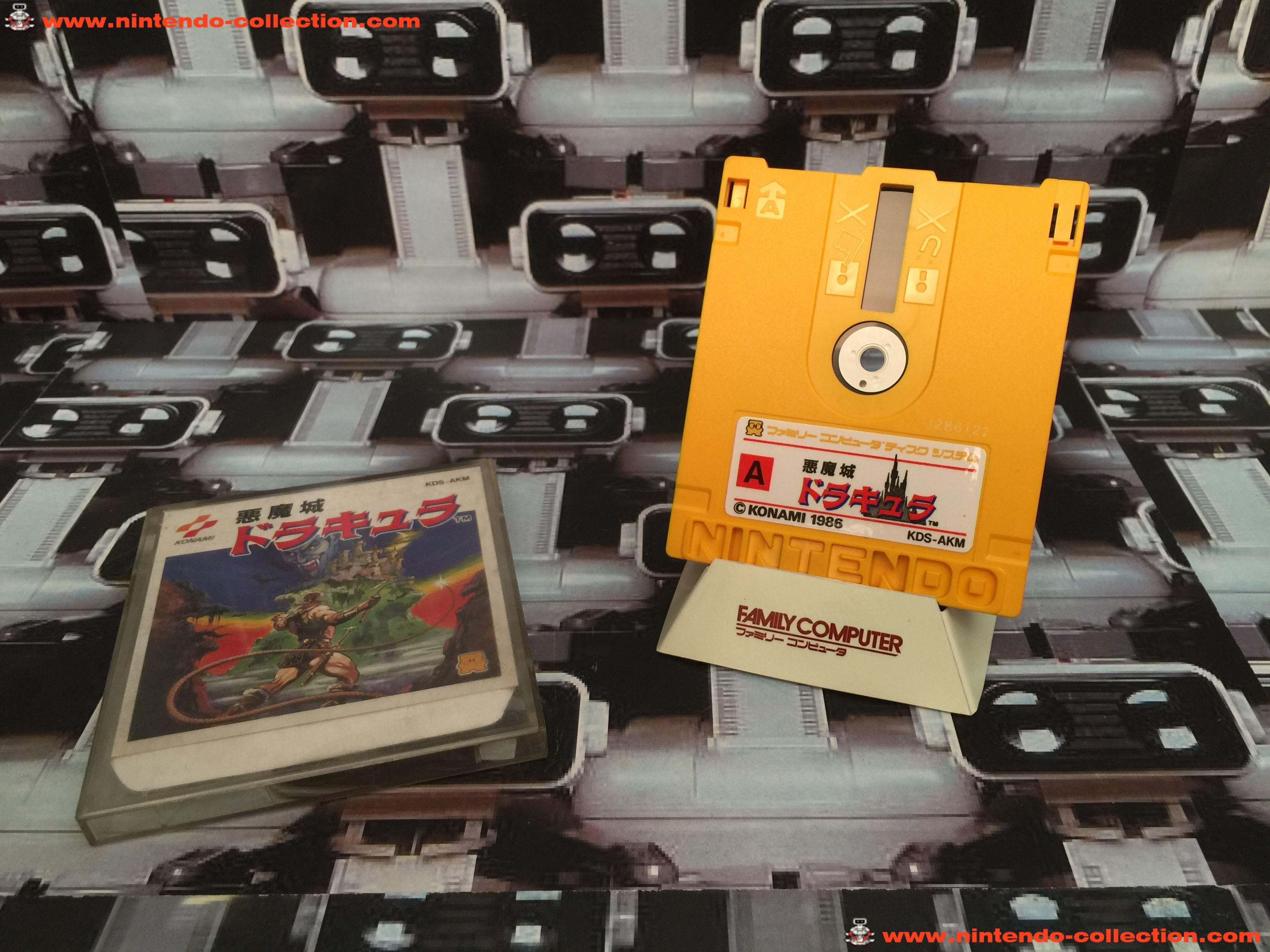 www.nintendo-collection.com_-_Family_Computer_Famicom_Disk_System_Jeux_Game_Akumajō_Dracula_Castelva