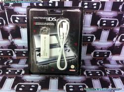 www.nintendo-collection.Com - Nintendo DS Accessoire Nintendo Wifi Connector