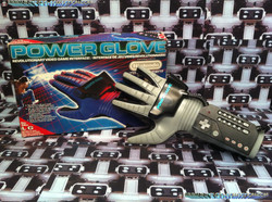 www.nintendo-collection.com - NES Power Glove