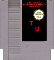 www.nintendo-collection.com - Pages jeux NES- TU