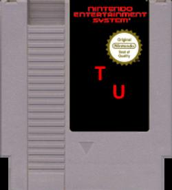 www.nintendo-collection.com - Pages jeux NES- TU