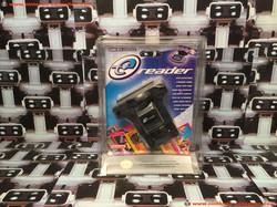 www.nintendo-collection.com - Gameboy Advance GBA Ereader E Reader Version US Ameriacaine - 01