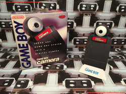 www.nintendo-collection.com - GameBoy Camera Red Rouge UK Version Royaume-Uni.JPG