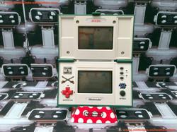 www.nintendo-collection.com - Game & Watch Zelda - 02