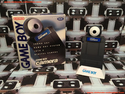 www.nintendo-collection.com - GameBoy Camera Blue Bleu UK Version Royaume-Uni.JPG