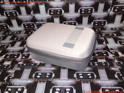www.nintendo-collection.com - Nintendo Classic Mini Case Malette Nes Nintendo Entertainment system E