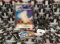 www.nintendo-collection.com - Gameboy Advance GBA Ereader E Reader Version US Ameriacaine - 02