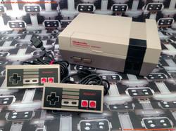 www.nintendo-collection.com - NES European Version - 01