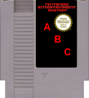 www.nintendo-collection.com - Pages jeux NES- ABC