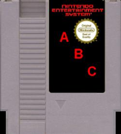 www.nintendo-collection.com - Pages jeux NES- ABC