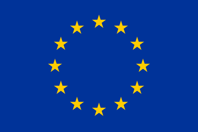 810px-Flag_of_Europe.svg