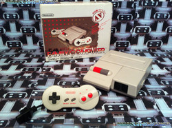 www.nintendo-collection.com - Famicom AV