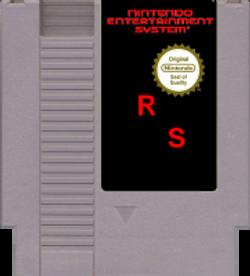 www.nintendo-collection.com - Pages jeux NES- RS