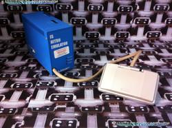 www.nintendo-collection.com_-_Nintendo_DS_Development_Kit__IS_Nitro_Emulator_version_DS_Kit_de_dével