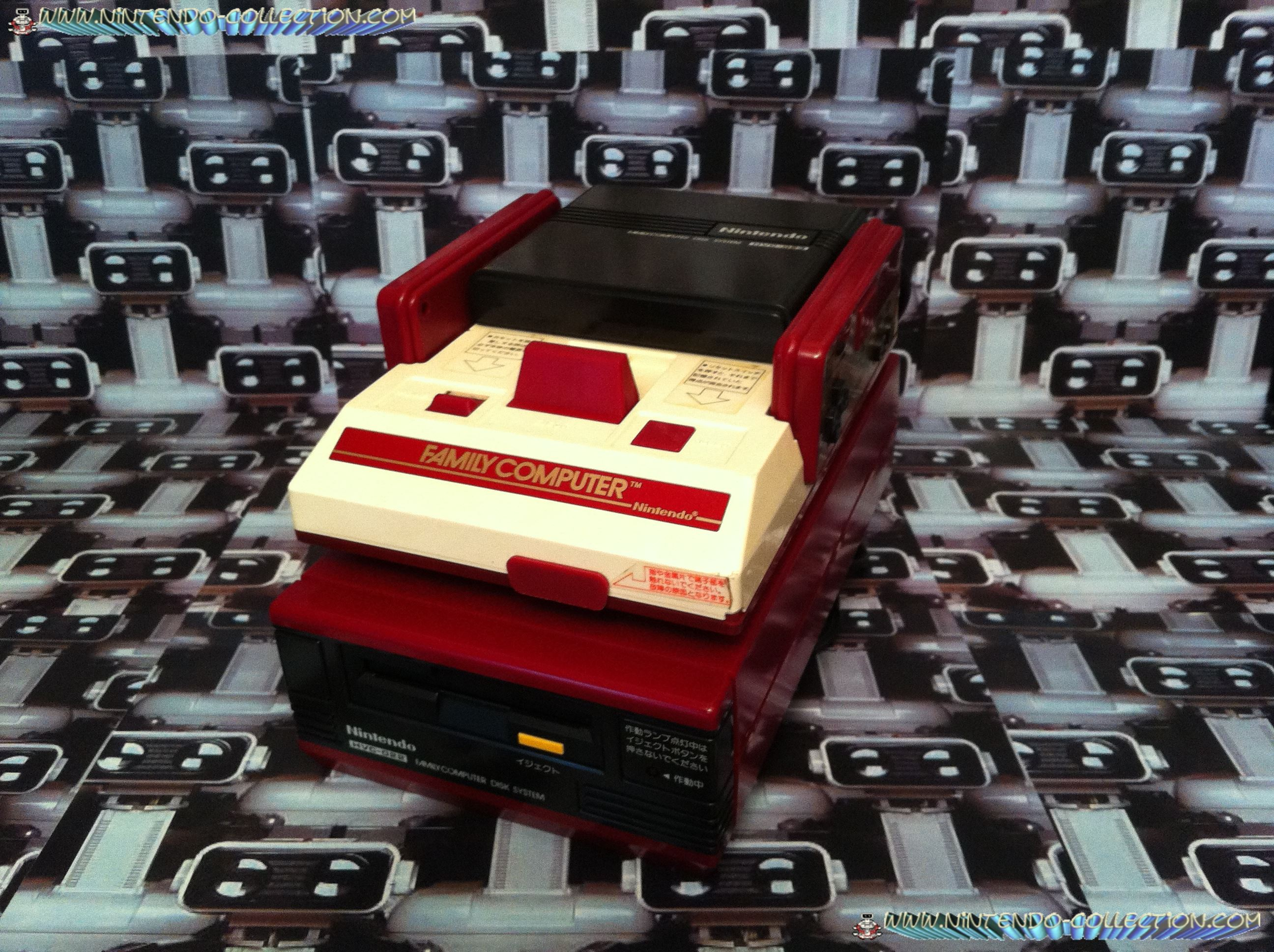 www.nintendo-collection.com - Famicom.jpg + Disk System
