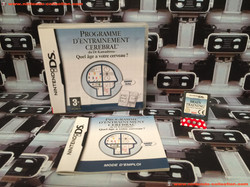 www.nintendo-collection.com_-_Nintendo_DS_Jeux_Game_Programme_d'entrainement_Cérébral_du_Dr_Kawashim