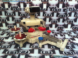 www.nintendo-collection.com -R.O.B. NES - 1