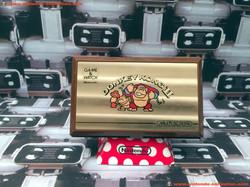 www.nintendo-collection.com - Game & Watch Multi Screen Donkey Kong II - 01