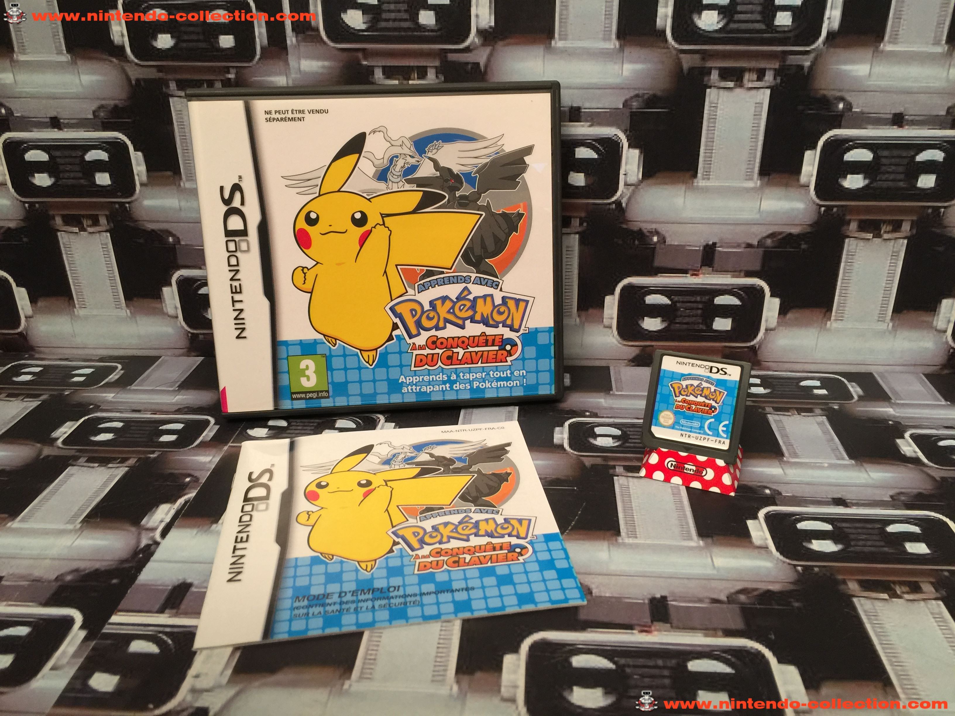 www.nintendo-collection.com_-_Nintendo_DS_Jeux_Game_Pokemon_à_la_Conquète_du_Clavier_Euro_FR