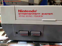 www.nintendo-collection.com - Nintendo NES Hong-Kong Version - 02