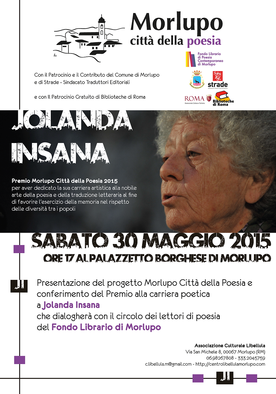 manifesto-maggio-2015.png
