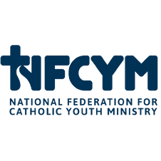 NFCYM Resources