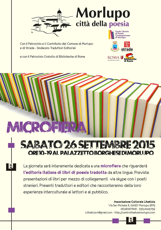 manifesto-settembre-2015.png