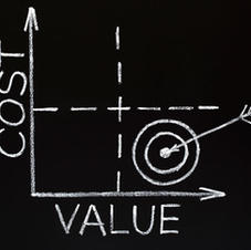 Cost Efficiency and New Employees