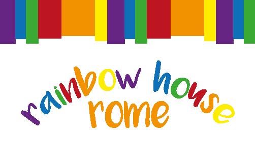 biglietto da visita Rainbow_Page_1