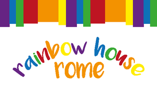 Rainbow House - Your holiday house in Rome