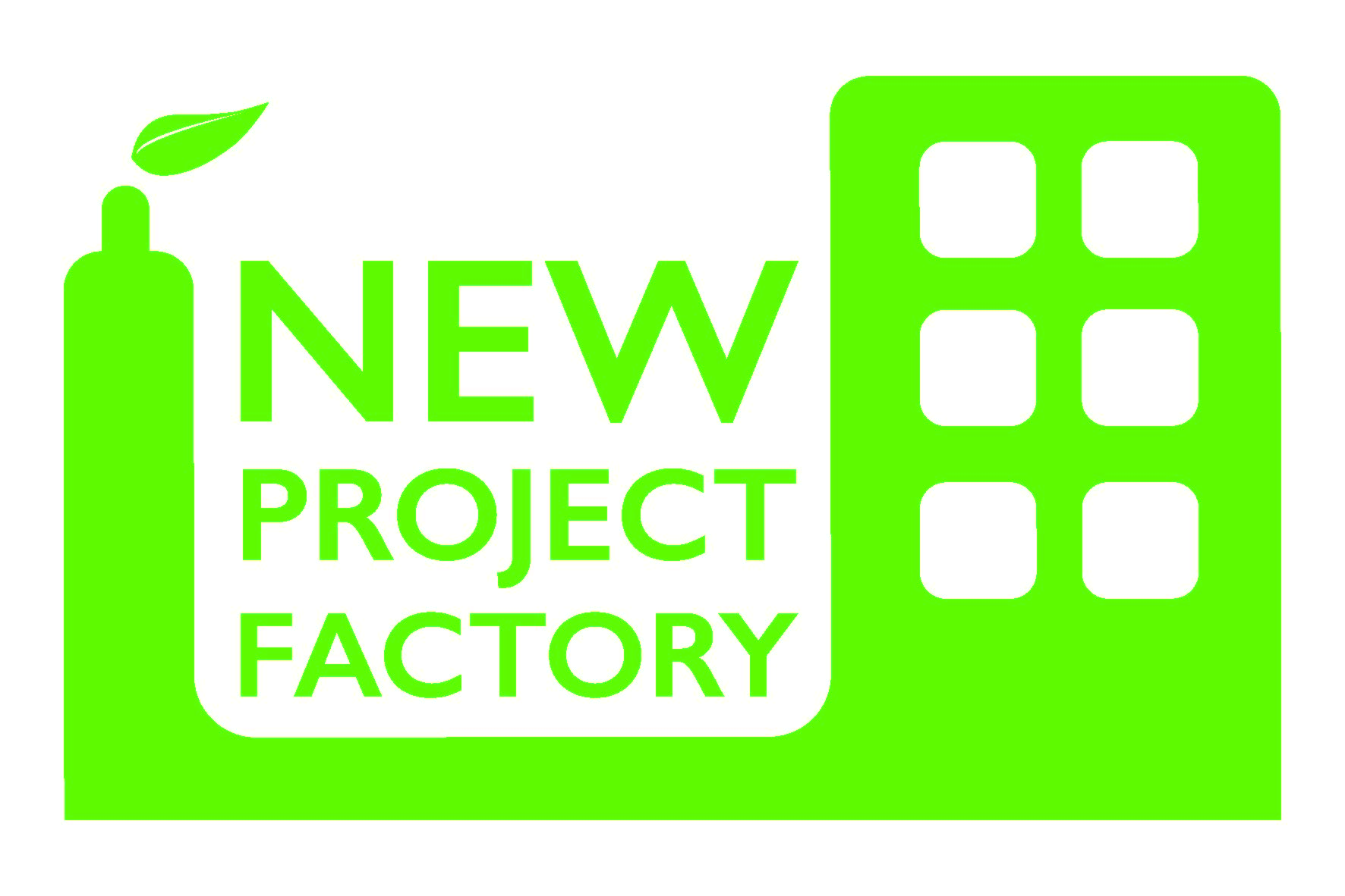 new project factory logo final_Page_1