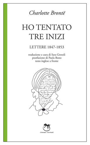 Nuovo libro per L'Iguana editrice - New book for Iguana